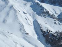 Avalanche Oisans, Rif Blanc - Photo 6